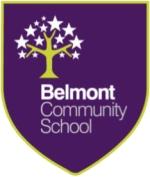 Belmont Community School