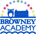 Browney Academy
