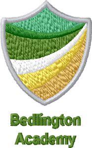 Bedlington Academy