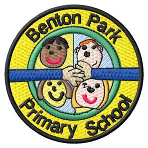 Benton Park Primary School