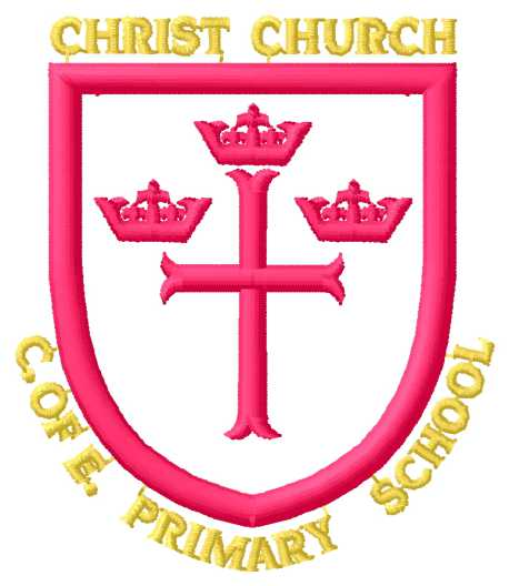 Christ Church C of E Primary School