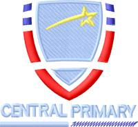 Central Primary School