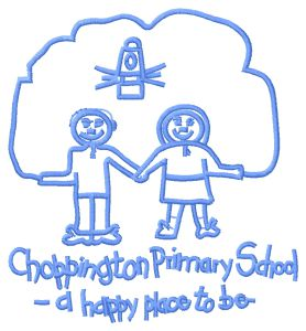 Choppington Primary School