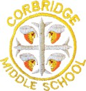 Corbridge Middle School