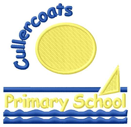 Cullercoats Primary School