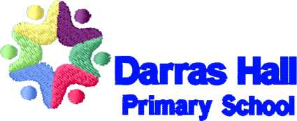 Darras Hall Primary School