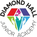 Diamond Hall Junior Academy