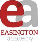 Easington Academy