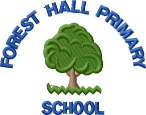 Forest Hall Primary School