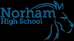 Norham High School