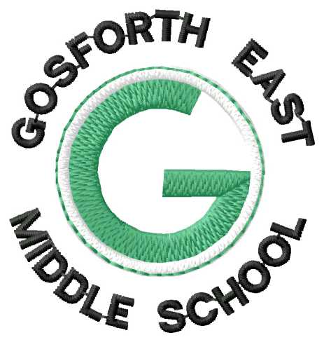 Gosforth East Middle School
