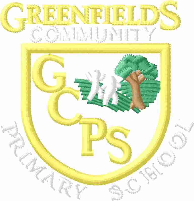 Greenfields Community Primary School