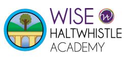 Haltwhistle Primary Academy (LINK)