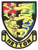 Hetton School