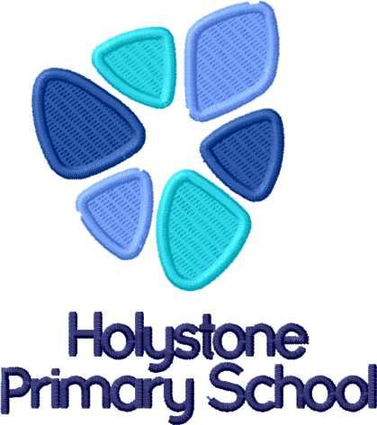 Holystone Primary