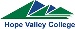 Hope Valley College (EMB)