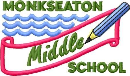 Monkseaton Middle School
