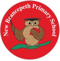 New Brancepth Primary School (LINK)