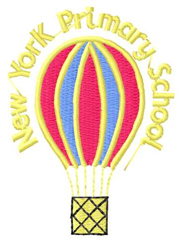 New York Primary School