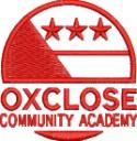 Oxclose Community Academy (EMB)