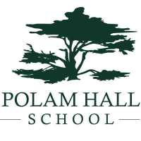Polam Hall School