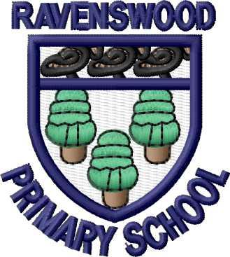 Ravenswood Primary School