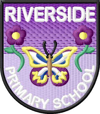 Riverside Primary School (LINK)