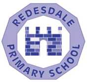 Redesdale Primary School