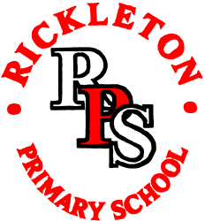 Rickleton Primary School  (LINK)