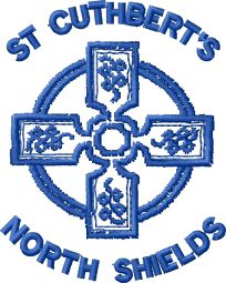 St Cuthberts RC Primary School (N/Shields)