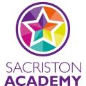 Sacriston Academy