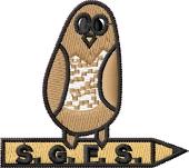 South Gosforth First School