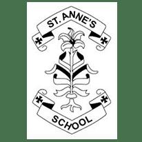 St Annes CE Primary School (Bishop Aukland) (LINK)