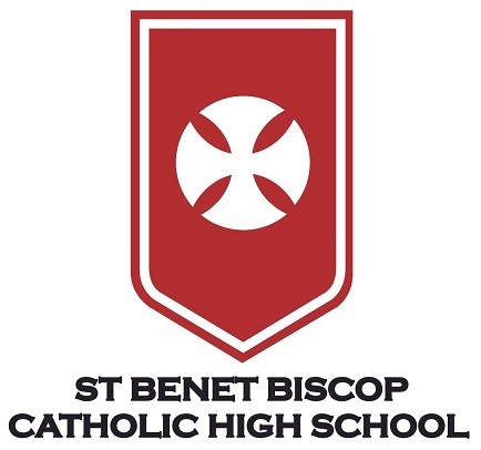St Benet Biscop Catholic Academy