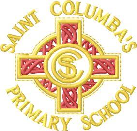 St Columba's R.C. Primary School