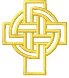 St Thomas More Catholic High School (North Shields)