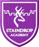 Staindrop School