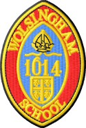 Wolsingham School (EMB)
