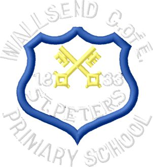 Wallsend St. Peters C of E Primary School