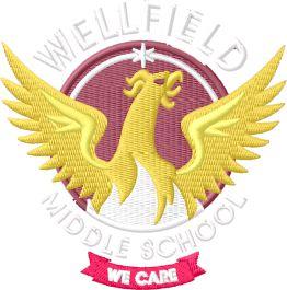 Wellfield Middle School