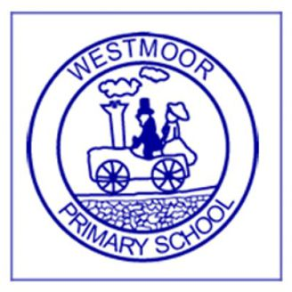 Westmoor Primary School