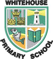 Whitehouse Primary