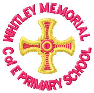 Whitley Memorial C of E Primary School
