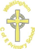 Whittingham C of E Primary School (EMB)