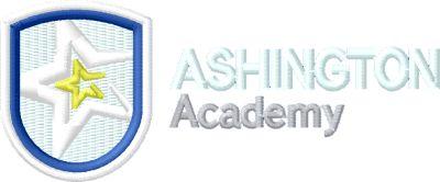 Ashington Academy