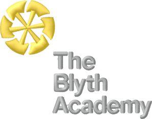 The Blyth Academy