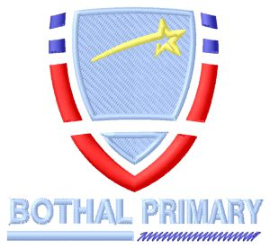 Bothal Primary School