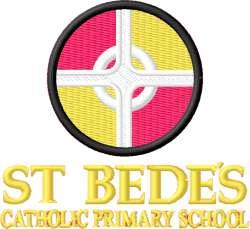 St Bede's Catholic Primary School (Bedlington)