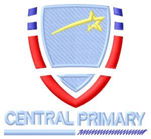 Central Primary School