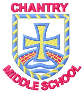 Chantry Middle School